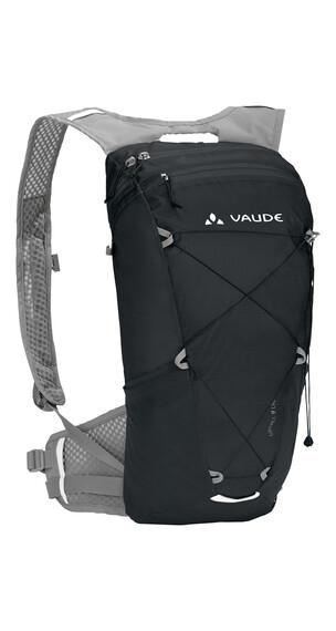 VAUDE Uphill 9 LW Bag black